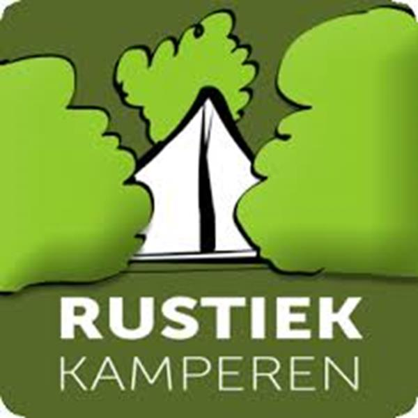 rustiek kamperen logo (Copy).jpg
